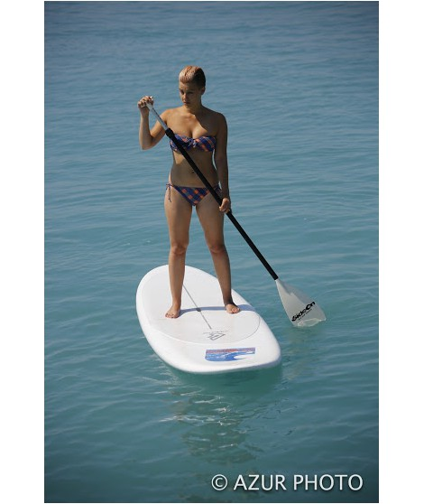 Stand up paddle daily rental