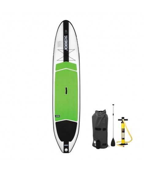 Stand up paddle weekend rental (two days)