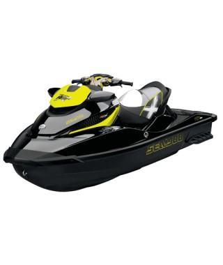 Jet ski seadoo rxtx weekly rental