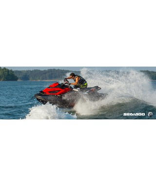 Location jet ski sagone