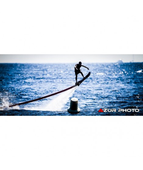 Pack Jet ski / Flyboard Solo - mandelieu-loisirs.com