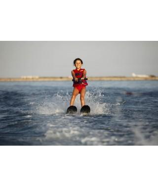 Tour Ski nautique Wakeboard Wakesurf