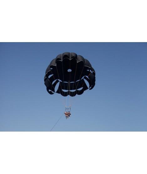 parachute ascensionnel solo - Mandelieu-loisirs.com