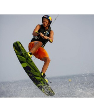 Tour Wakeboard