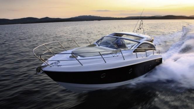 mandelieu loisirs louer bateau sessa c38 mandelieu paradise. Black Bedroom Furniture Sets. Home Design Ideas