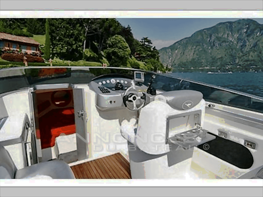 rent-boat-Airon278-cannes