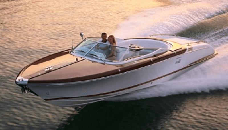 mandelieu loisirs louer bateau riva aquariva 33 mandelieu paradise. Black Bedroom Furniture Sets. Home Design Ideas