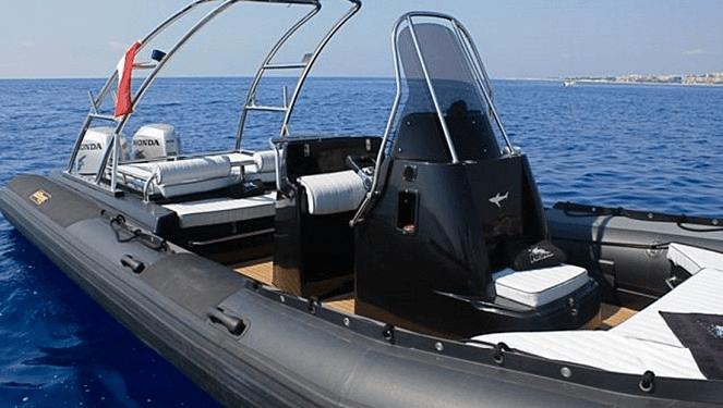 mandelieu loisirs louer bateau sillinger 900 mandelieu paradise. Black Bedroom Furniture Sets. Home Design Ideas